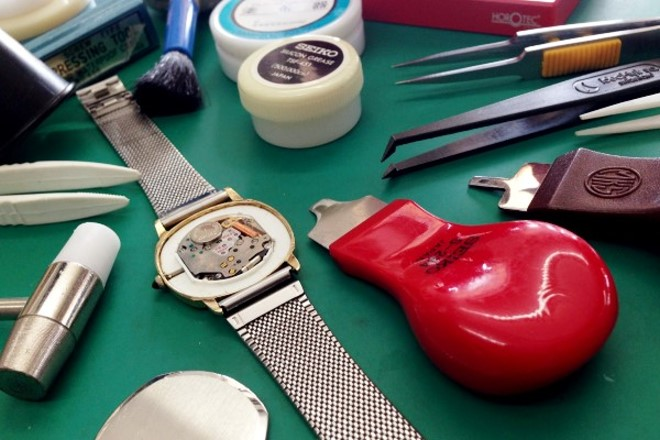 watch_tools